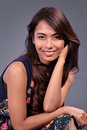 Local dating philippines
